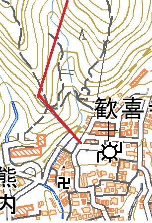 port_map.jpg