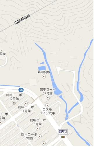 westjapan-2.jpg